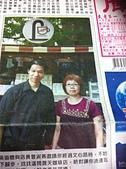 傑客咖啡豆~媒體新聞:IMG_2314.JPG