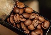 傑客咖啡豆~媒體新聞:18424599_1377037759029724_1028332510_n[1].jpg