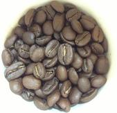 咖啡豆專賣:image.jpg