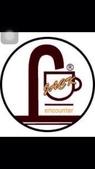 傑客咖啡豆~媒體新聞:18424475_1377037782363055_320395931_n[2].jpg