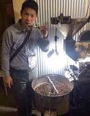 傑客咖啡豆~媒體新聞:18424478_1377037752363058_1474277183_n[1].jpg