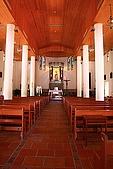 屏東縣萬巒鄉風景點:萬金聖母聖殿 2