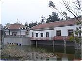金門縣金寧鄉風景點:雙鯉濕地自然中心2