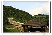 台北市士林區風景點:冷水坑4