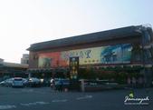 2012-11-5~8 中部包車旅遊:IMAG_2336.jpg
