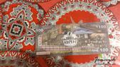 2012-11-5~8 中部包車旅遊:2012-11/5~8 中部包車旅遊