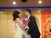 990328詩文結婚:DSC06720_調整大小.JPG