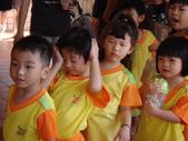 1000716三芝幼稚園畢業典禮:DSC08070.JPG