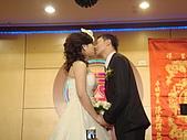 990328詩文結婚:DSC06721_調整大小.JPG
