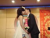 990328詩文結婚:DSC06722_調整大小.JPG