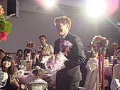 990918Mars結婚:DSC07353.JPG