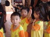 1000716三芝幼稚園畢業典禮:DSC08071.JPG