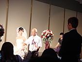 990918Mars結婚:DSC07354.JPG