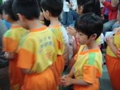 1000528三芝幼稚園50週年嘉年華會:DSC07987.JPG