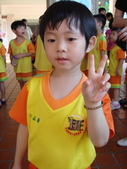 1000716三芝幼稚園畢業典禮:DSC08072.JPG