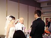 990918Mars結婚:DSC07356.JPG