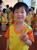 1000716三芝幼稚園畢業典禮:DSC08073.JPG