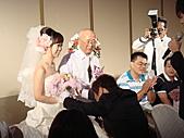 990918Mars結婚:DSC07357.JPG