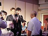 990918Mars結婚:DSC07358.JPG