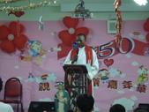 1000528三芝幼稚園50週年嘉年華會:DSC07990.JPG