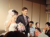 990918Mars結婚:DSC07359.JPG