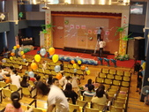 1000716三芝幼稚園畢業典禮:DSC08075.JPG