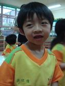 1000528三芝幼稚園50週年嘉年華會:DSC07991.jpg