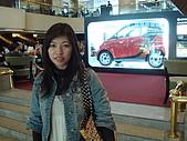 980403晶華酒店:DSC03992_resize.JPG