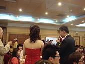 990328詩文結婚:DSC06730_調整大小.JPG