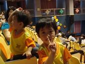 1000716三芝幼稚園畢業典禮:DSC08076.JPG