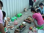 990922DIY烤肉團:DSC07381.JPG