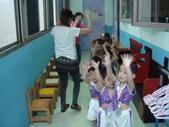 1000528三芝幼稚園50週年嘉年華會:DSC07994.JPG