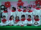 1000528三芝幼稚園50週年嘉年華會:DSC07995.JPG