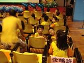 1000716三芝幼稚園畢業典禮:DSC08077.JPG