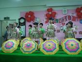 1000528三芝幼稚園50週年嘉年華會:DSC07996.JPG