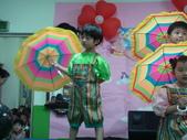 1000528三芝幼稚園50週年嘉年華會:DSC07997.JPG
