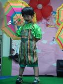 1000528三芝幼稚園50週年嘉年華會:DSC07998.jpg