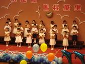 1000716三芝幼稚園畢業典禮:DSC08079.JPG