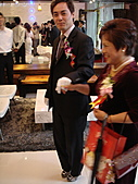 1000323Matt結婚:DSC07884.jpg