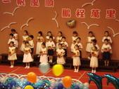 1000716三芝幼稚園畢業典禮:DSC08080.JPG