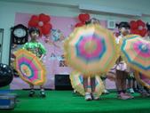 1000528三芝幼稚園50週年嘉年華會:DSC08000.JPG