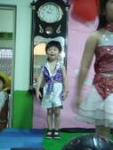 1000528三芝幼稚園50週年嘉年華會:DSC08001.jpg