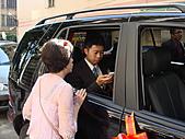 991023炳炫結婚:DSC07505.JPG
