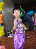 1000716三芝幼稚園畢業典禮:DSC08081.JPG