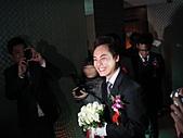 1000323Matt結婚:DSC07886.JPG
