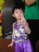1000716三芝幼稚園畢業典禮:DSC08082.JPG