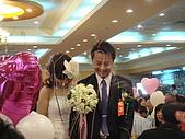 990328詩文結婚:DSC06706_調整大小.JPG