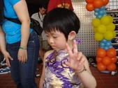 1000716三芝幼稚園畢業典禮:DSC08083.JPG