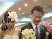 990328詩文結婚:DSC06707_調整大小.JPG
