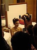 1000323Matt結婚:DSC07888.jpg